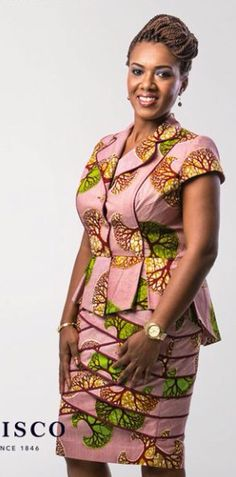 4 Factors to Consider when Shopping for African Fashion – Designer Fashion Tips African Fashion Ankara, African Inspired Fashion, African Print Fashion, Africa Fashion, African Print Skirt, African Print Dresses, African Fabric, African Dress, African Attire