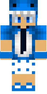 deff061259390 Recent Minecraft Skins | Nova Skin Minecraft Skins Boy, Minecraft Anime,  Skin Nova,