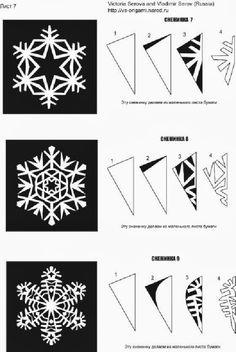 patternprints journal it: carta