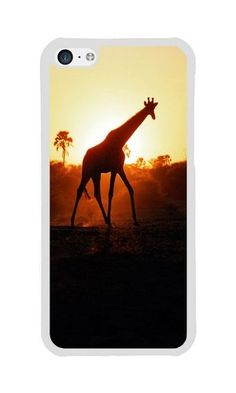 Cunghe Art iPhone 5C Case Custom Designed White PC Hard Phone Cover Case For iPhone 5C With Giraffe In The Sun Phone Case https://www.amazon.com/Cunghe-Art-iPhone-Designed-Giraffe/dp/B016PY8UVK/ref=sr_1_7213?s=wireless&srs=13614167011&ie=UTF8&qid=1468919754&sr=1-7213&keywords=iphone+5c https://www.amazon.com/s/ref=sr_pg_301?srs=13614167011&rh=n%3A2335752011%2Cn%3A%212335753011%2Cn%3A2407760011%2Ck%3Aiphone+5c&page=301&keywords=iphone+5c&ie=UTF8&qid=1468919197&lo=none