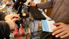 Uruguay pharmacies start selling recreational marijuana