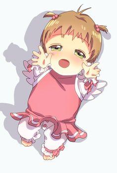 Cardcaptor Sakura | CLAMP | Madhouse / Kinomoto Sakura / 「CCさくらログ」/「柊馬」の漫画 [pixiv] [02]