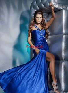 Prom dresses ,Too Sexy! Quinceanera Dresses Short, Cheap Short Prom Dresses, Cheap Evening Dresses, Prom Dresses For Sale, Long Wedding Dresses, Elegant Wedding Dress, Prom Party Dresses, Summer Dresses For Women, Ball Dresses