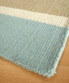 Bliss Home & Design Decor, Stripe, House Design, Berber, Bliss Home And Design, Striped Rug, Cottage Rugs, Home Decor, Rugs
