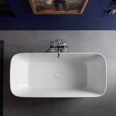 kohler_indiaReady to immerse yourself in luxury? Kohler Faucet, Bathroom Essentials, Bathtubs, Wednesday, Sink, Delicate, India, Posts, Luxury
