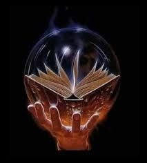 Mediums perform in a variety of diverse methods. Often a psychic uses a brace to help study the long run. While staring in an amazingly crystal ball might deliver illusions that the crystal ball was miracle, it\\\'s only a way for a psychic to concentrate Magic Day, Magic Book, Wiccan, Witchcraft, Psychic Mediums, Spiritual Teachers, Spiritual Development, Psychic Readings, Love Spells