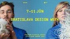Štartuje Bratislava Design Week 2017   https://detepe.sk/startuje-bratislava-design-week-2017?utm_content=buffer86379&utm_medium=social&utm_source=pinterest.com&utm_campaign=buffer