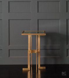 http://blackmancruz.com/products/bcw-akimbo-side-table