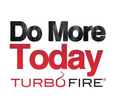 L<3ve TurboFire