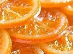 Až zkusíte tento recept, už si nebudete kupovat sladkosti v obchodě Czech Recipes, Kiwi, Preserves, Snacks, Candy, Homemade, Food And Drink, Meat, Fruit