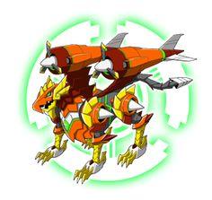 Robot Dragon, Dragon Art, Robot Concept Art, Monster Hunter, Robotics, Digimon, Weapons, Beast, Creatures