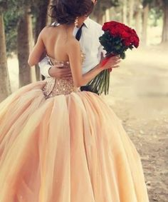 Where to get this nude gown?