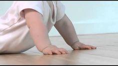 Bebés y niños: el desafío de los padres de acompañar en vez de estimular. La Nueva. Bahía Blanca. El diario del sur argentino. Noticias de la ciudad, la región, el país, el mundo