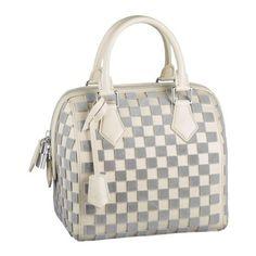 Louis Vuitton handbas for women, replica handbags