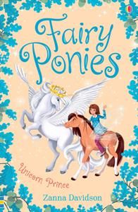 Holly and her fairy pony friend Puck uncover a wicked plot to take over Pony Island. To save the day, they must venture into the Enchanted Woods, home of the mysterious unicorns… Race Book, Unicorn Books, Owl Kids, Enchanted Wood, Mini Monster, Small Boy, Electronic Gifts, New Pictures, Pony