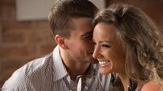 ¿Cuál es el acento más seductor de España? http://www.abc.es/sociedad/20141118/abci-acento-seductor-espana-201411172139.html