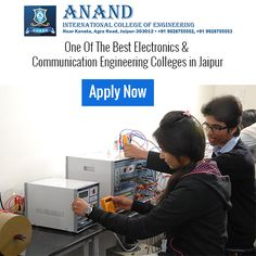 http://www.anandice.ac.in/  #jaipur #college #education #engineering #rajasthan