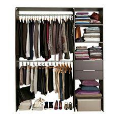 Castorama Dressing d\'angle - concept Darwin | For the Home ...