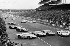 1966 le mans Search Results
