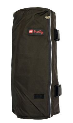 Henty Wingman Backpack Suit Bag Compact Grey *** To view further for this item, visit the image link. (This is an affiliate link) #BikeRacksBags