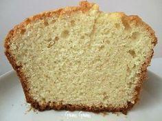 Torta 7 vasetti | Ricetta classica