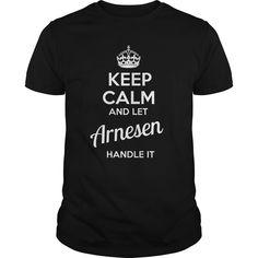 [Top tshirt name font] ARNESEN Shirt design 2016 Hoodies, Funny Tee Shirts