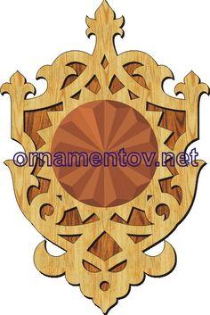 http://ornamentov.net/domovaya-rezba/akroterii/results,21-40.html