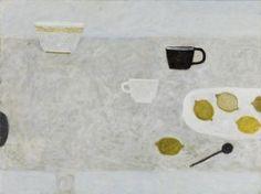Five Lemons by Sarah Bowman