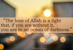 10 sure ways to love Allah - Saudi Gazette Muslim Pray, Allah Love, Divine Light, Finding True Love, Human Emotions, Prophet Muhammad, Learn To Love, Alhamdulillah, Urdu Quotes