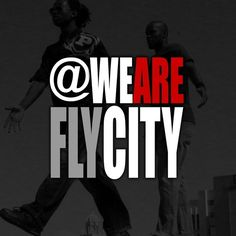 Check out Fly City on ReverbNation