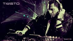 "Search Results for ""tiesto wallpaper hd"" – Adorable Wallpapers Hayden James, Tomorrowland Belgium, Aly And Fila, Lennon Stella, Michael Jackson Wallpaper, Like Mike, Alesso, Music Wallpaper, 2015 Wallpaper"