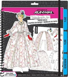 20 Best Project Runway Sketching Things Images Project Runway Fashion Angels Fashion Design Sketch