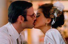 y por fin se casan, Que dia tan alegre Diamond Earrings, Jewelry, Fashion, Events, Moda, Jewlery, Jewerly, Fashion Styles, Schmuck