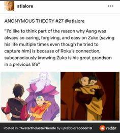 Avatar The Last Airbender Funny, The Last Avatar, Avatar Funny, Avatar Airbender, Avatar Legend Of Aang, Team Avatar, Avatar Aang, Legend Of Korra, Atla Memes
