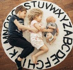Lifestyle Photography, Newborn Photography, Family Photography, Lifestyle Blog, Baby Photos, Family Photos, Cute Kids, Cute Babies, Mom Humor