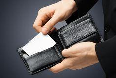 10 reglas para elegir y organizar una cartera