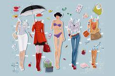 ***¿Cómo usar y combinar los Accesorios al Vestirte según Nuestro Cuerpo?*** Los accesorios que usamos al vestirnos, ya sean aros, pulseras, bolsos, anillos, etc., son detalles muy importantes al momento de dar el toque final a nuestro atuendo......SIGUE LEYENDO EN...... http://comohacerpara.com/usar-y-combinar-los-accesorios-al-vestirte-segun-nuestro-cuerpo_5454b.html