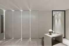 S Apartment in Lisbon - Forward - João Morgado - Fotografia de arquitectura   Architectural Photography