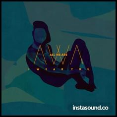 All We Are - I Wear You #instasound #soundcloud #new #good #best #music #track #song #newalbum #newalbums #newmusic #day #night #beach #nyc #la #hk #kl #lkf #uk #london #miami #barcelona #berlin #sunrise #friday #tbt #trackoftheday #tokyo (by new.albums)