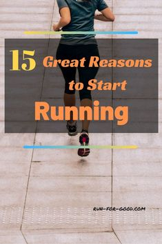 Check out these benefits of running for reasons to start running and make it a lifelong habit. Running Routine, Running Plan, Running On Treadmill, Running Workouts, Running Tips, Running Training Programs, Weight Training For Runners, Race Training, Training Equipment