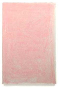 John Zurier     |   Cherry, 2004 Painter Artist, Colour Field, Sketchbook Inspiration, Abstract Art, Abstract Paintings, Lovers Art, Mixed Media Art, Wall Design, Art Inspo