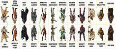 Star Wars Character Sheet 076
