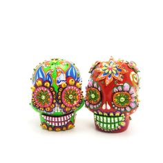 day+of+the+dead+cake | day-of-the-dead-wedding-cake-topper-mexican-skull-00061.1.jpg