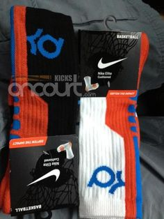 new KD socks like or hate leave opinions below Nike Elite Socks, Nike Socks, Kd Shoes, Sock Shoes, Kevin Durant Shoes, Kid Swag, Home And Away, Crew Socks, Basketball Shoes