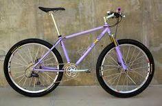 "Grello, ""Arrest Me"" Red, Black and Team Lavender. - Buscar con Google Retro Bicycle, Retro Bikes, Garage Bike, Old School, Retro Vintage, Cycling, Bicycles, Red Black, Lavender"