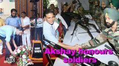 Akshay Kumar honours soldiers on Kargil Vijay Diwas , http://bostondesiconnection.com/video/akshay_kumar_honours_soldiers_on_kargil_vijay_diwas/,  #AkshayKumar #AkshayKumarhonourssoldiers #akshaykumarmovies2017 #KargilVijayDiwas #kargilvijaydiwasvideos #Padman #toiletekpremkathacontroversy #toiletekpremkathafullmovie #toiletekpremkathasongs #Toilet:EkPremKatha