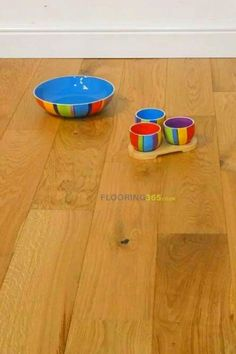 Our engineered wood flooring is sure to secure vibrant tones and a rustic charm in your space🗝️ Engineered Wood Floors, Wood Flooring, Floating Floor, The Only Exception, Tongue And Groove, Underfloor Heating, Rustic Charm, Plank, Engineering