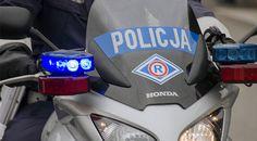 #Skierniewice: Policjanci zatrzymali trzy osoby, które są podejrzane o włamanie