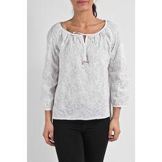 Priceless blouse - Odd Molly