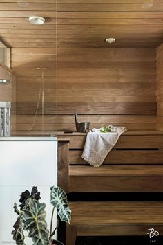 Spa Rooms, Bathroom Goals, Saunas, Fresh And Clean, Dream Decor, Coastal Style, Own Home, My House, New Homes